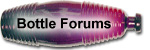 Bottle Forums